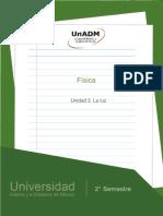 Unidad 3. La luz.pdf