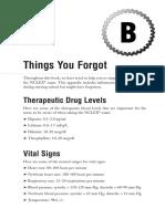 Nursing PDF