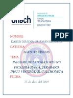 Imprimir informe agentes 1.docx