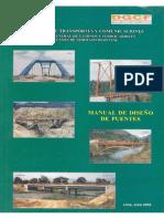 MTC 2003