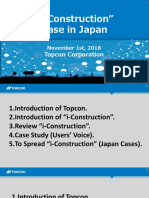 6.  I Construction IN JAPAN_TOPCON.pdf