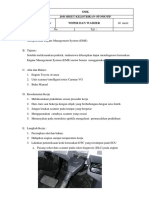 JOB SHEET  scanner mikro.docx