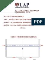 DISENO_Y_CALCULO_DE_LOSA_ALIGERADA-libre.pdf