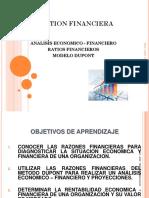 Analisis Financiero Metodo Dupont Vf