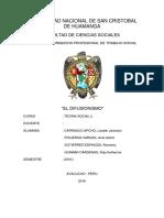 ultimo-trabajo-EL-DIFUSIONISMO.docx