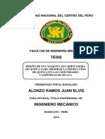 AlonzoRamos-1.pdf