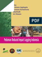 RIL-Indonesia.pdf