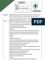 -SOP-penilaian DEHIDRASI.docx