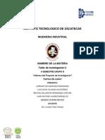 INFORME Taller de Investigacion II.docx