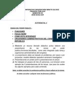 ACTIVIDAD No. 2 FINANZAS PUBLICAS XII SEMESTRE.docx