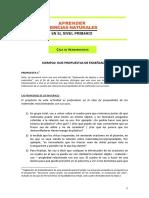Ejemplo Dos Propuestas de Ensef1anza Clase 5 1