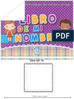 nomb re proio.pdf