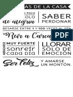 Normas de la casa.pdf