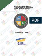 Contabilidad de Costos. Libro.pdf