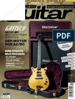 Guitar Germany 2019-02