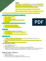 Resinas-Acrilicas enero.docx