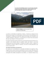 ANTECEDENTES puente chijaraya.docx