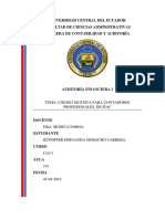 codigo de etica para contadores .docx