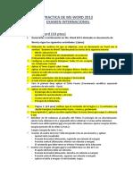 EXAMEN DE CERTIFICACIÓN MS WORD 2013 -COMPUTACIÓN I.docx