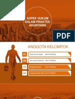 ahdk 2