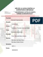 Desarrollos de todos los ejercicios de acciones_Completo.docx