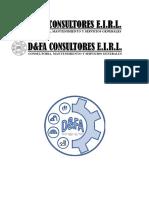 D&FA CONSULTORES E.pptx