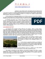 Tivoli.pdf
