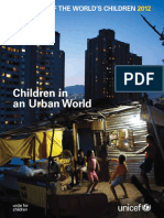 Children in an Urban World - UNICEF (2012).pdf