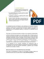 expo de dffff.docx