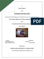 intireor.pdf