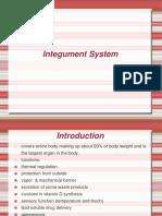 Preparation of Nutrient Agar