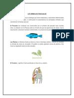 LOS SÍMBOLOS PASCUALES.docx