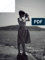 v-catalog.pdf