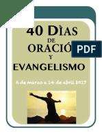 40dias.pdf