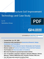 39. Mega Infrastructure Soil Improvement Technology and Case Study.pdf