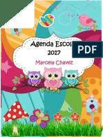 Agenda2016-2017.docx