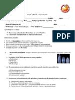 evaluacion 7mos mayo.docx