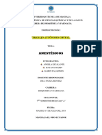 anestesico.docx