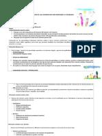 214716120 Planificacion Diversificada 3 Basico (1)