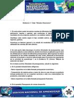 talller financiero.docx