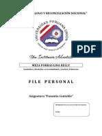 PASANTIA CONTABLE 2018-II.docx