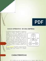 flujo-de-caja (1).pptx