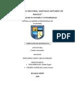 INFLACION CUENTAS NACIONALES.docx