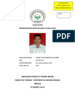 TUGAS RUTIN 3 CAD 25.docx