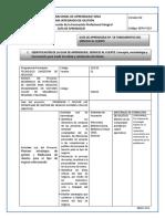 GFPI-F-019 58 Vr2. Fundamentos Servicio Al Cliente