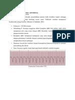 EKG ABNORMAL.docx