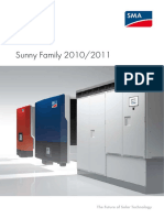 SMA catalogo 2010_11_en.pdf