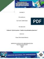 """Ejercicio práctico """"Análisis a las problemáticas financieras"""".docx"""