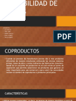 Añazco_Murillo_Romero.D_Romero.R.pptx