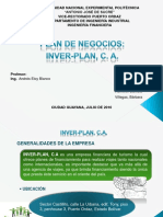 plan-negocios-iner-plan-c-a-powerpoint.ppt